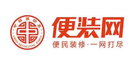 logo 标识 标志 设计 矢量 矢量图 素材 图标 450_203